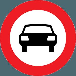 theorieles auto